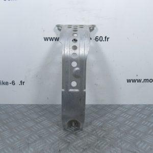 Protection moteur Yamaha YZF 250