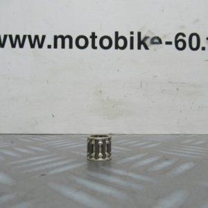Cage à aiguille MBK booster 50