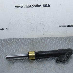 Tube fourche gauche – MBK Booster 50/ Yamaha Bws 50