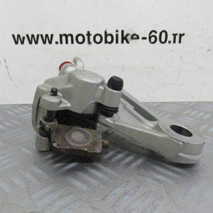 Etrier frein arriere BREMBO KTM SX 150