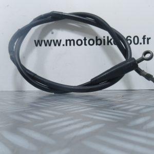 Flexible frein avant Yamaha YZF 250