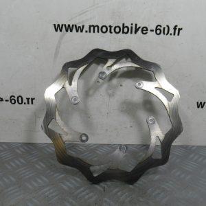 Disque frein avant (ref: 773.09.060.000 / 11.09340) KTM SX 150