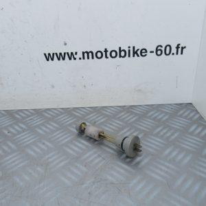 Jauge essence – MBK Booster 50/ Yamaha Bws 50