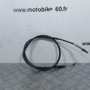 Cable embrayage Yamaha YZF 250