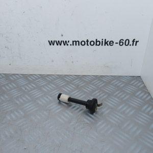 Jauge essence – MBK Booster 50/ Yamaha Bws 50 c.c