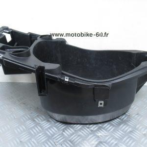 Coffre de selle Piaggio Zip 50