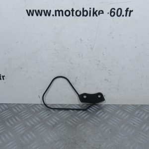 Support etrier – MBK Booster 50/ Yamaha Bws 50 cc