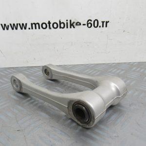 Biellette amortisseur (ref: 772.04.0833.000) KTM SX 150