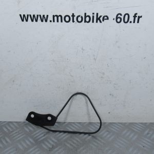 Support etrier – MBK Booster 50/ Yamaha Bws 50 c.c