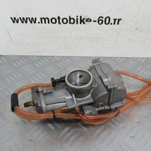 Carburateur KEIHIN (ref: BC00BBQ) KTM SX 150