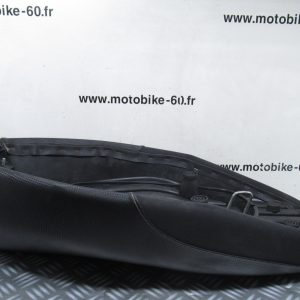 Selle MBK Booster 50