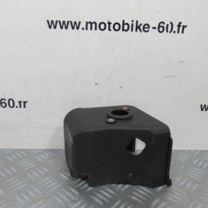 Cache Cylindre Piaggio Zip 50