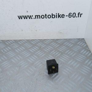 Relai demarreur MBK Booster 50/ Yamaha Bws 50