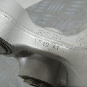 Bielle pied amortisseur (ref: 77206.080.000) KTM SX 150