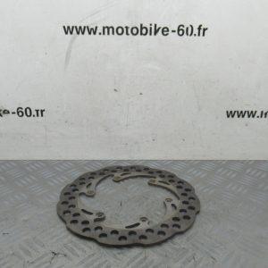 Disque frein arriere KTM SX 150