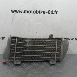 Radiateur eau gauche KTM SX 150
