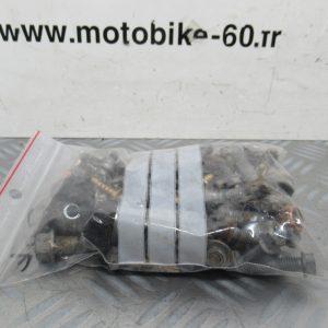 Visserie KTM SX 150