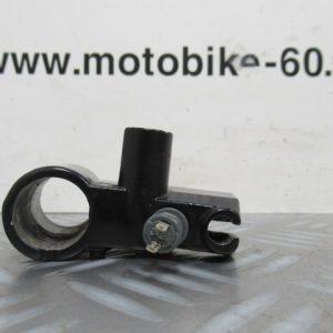 Cocotte frein arrière Piaggio Zip 50