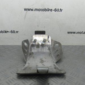 Sabot KTM SX 150