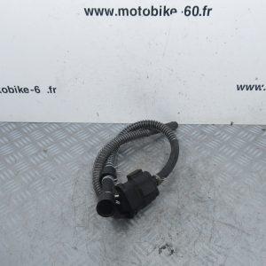 Antipollution Peugeot Kisbee 50