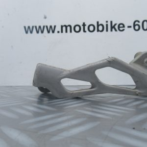 Protection etrier arriere Yamaha YZF 250