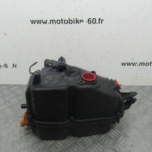 Boite a air Honda Varadero XL 125