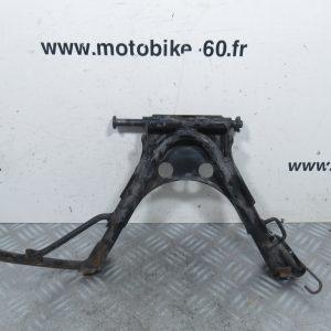 Bequille centrale Peugeot Kisbee 50