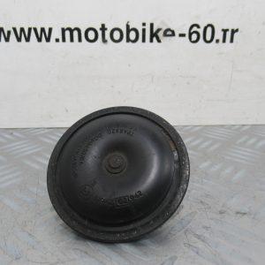 Klaxon Yamaha TDR 125