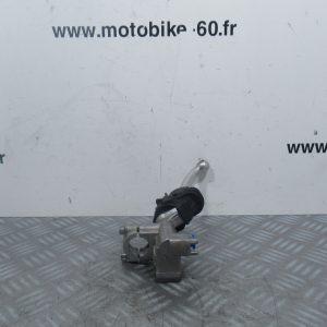 Maitre cylindre frein avant Yamaha YZF 250