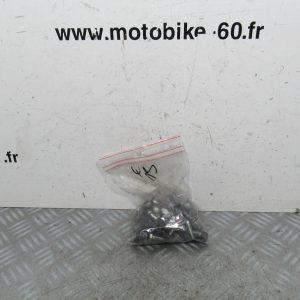 Visserie cycle Honda Varadero XL 125