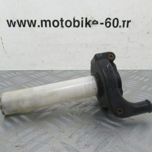 Poignee de gaz accelerateur Yamaha TDR 125