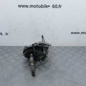 Transmission Yamaha Slider 50/MBK Stunt 50