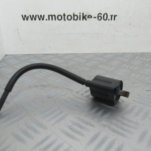 Bobine allumage (ref: 3RW-0171E) Yamaha TDR 125