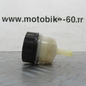 Bocal liquide frein arriere Yamaha TDR 125