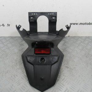 Bavette Honda Varadero XL 125 (90102-KPC-D500)