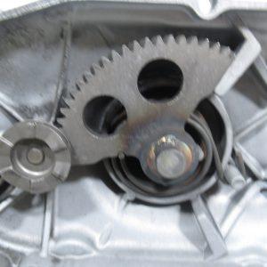 Carter transmission Yamaha Slider 50/MBK Stunt 50