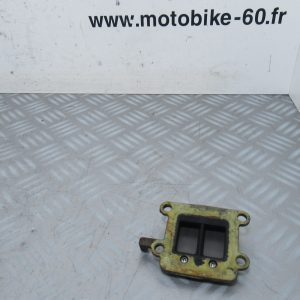 Boite a clapet – Yamaha Slider 50/MBK Stunt 50