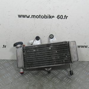 Radiateur eau Honda Varadero XL 125
