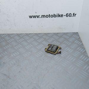 Boite a clapet – Yamaha Slider 50/MBK Stunt 50 cc
