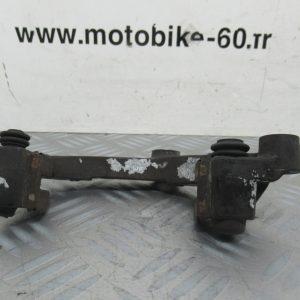 Support etrier frein avant Yamaha TDR 125