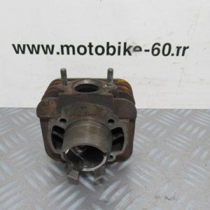 Cylindre piston Piaggio Zip 50