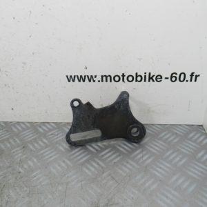 Support etrier frein arriere Honda Varadero XL 125
