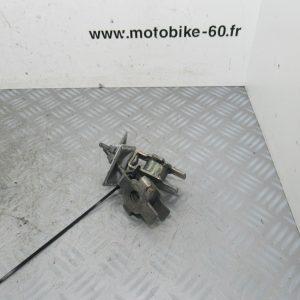 Tendeur chaine Honda Varadero XL 125