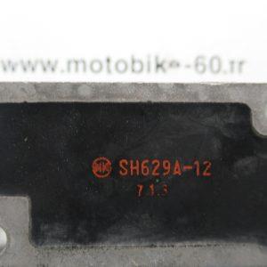 Regulateur de tension (ref: SH629A-12) Yamaha TDR 125
