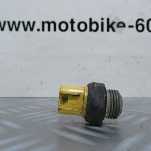 Sonde radiateur Suzuki Burgman Executive 650