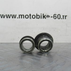 Cale roue arriere Yamaha TDR 125