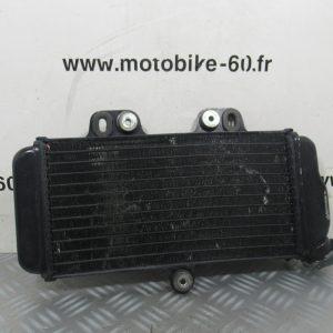 Radiateur eau Yamaha TDR 125