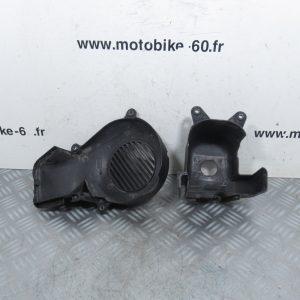 Cache allumage – Yamaha Slider 50/MBK Stunt 50