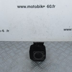 Cylindre Piston Yamaha Slider 50/MBK Stunt 50