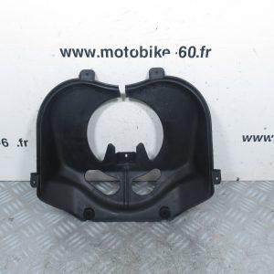 Cache sous fourche Peugeot Kisbee 50
